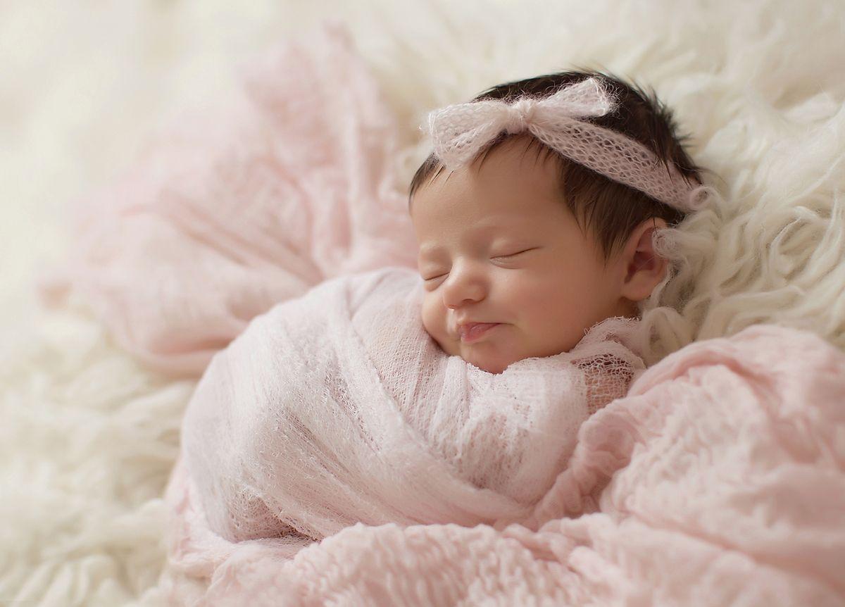 Beste Babyfotografie