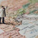 Language Translation For Expanding Businesses.